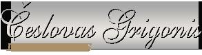 1207817_logo (293x80, 13Kb)
