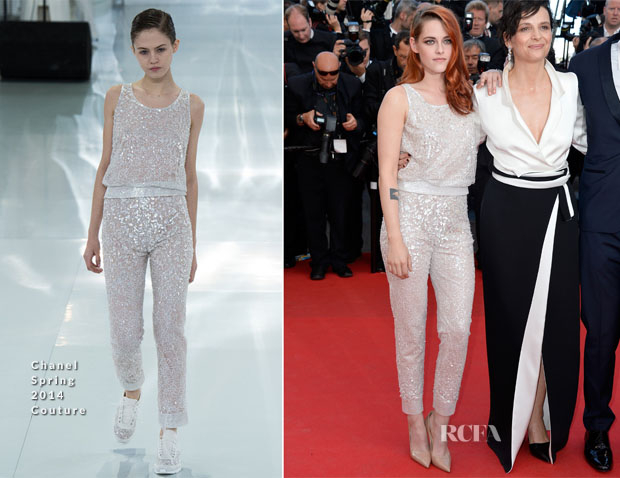Kristen-Stewart-In-Chanel-Couture-'Clouds-Of-Sils-Maria'-Cannes-Film-Festival-Premiere (620x478, 190Kb)