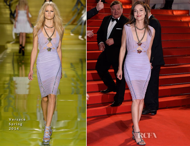 Elena-Lyadova-In-Versace-'Leviathan'-Cannes-Film-Festival-Premiere (620x478, 229Kb)