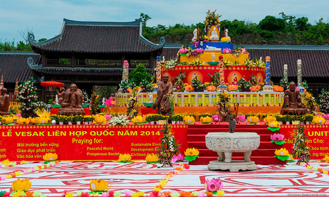 храмовый комплекс Bai Dinh 6 (670x401, 412Kb)