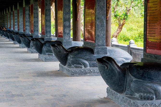 храмовый комплекс Bai Dinh 19 (670x447, 286Kb)