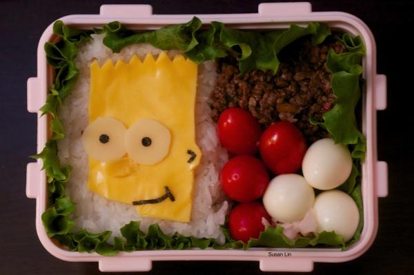 веселые картинки из еды 7 (600x399, 208Kb)