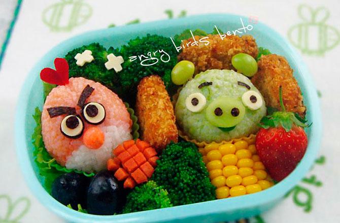 веселые картинки из еды 11 (670x439, 257Kb)