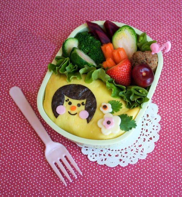 веселые картинки из еды 16 (600x648, 528Kb)