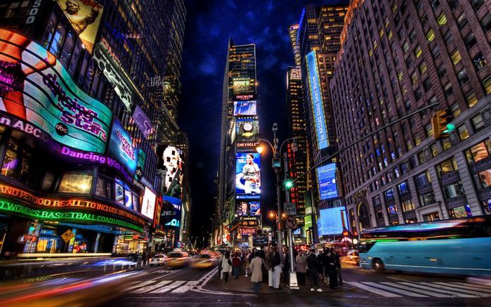 3651663_times_square_night_hd_widescreen_wallpapers_1920x120 (700x437, 92Kb)