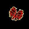 0_7097a_3ec80c2b_XS (100x100, 5Kb)