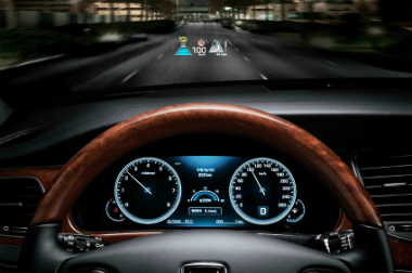avto (380x252, 62Kb)