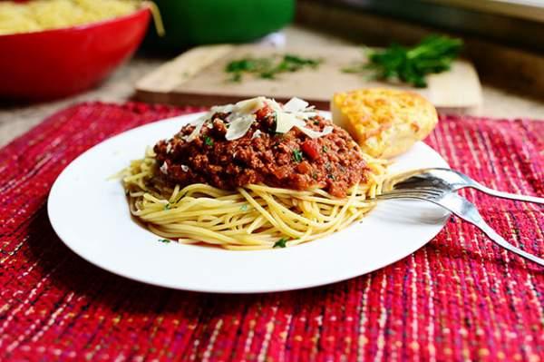 1401384404_sousuy_dlya_spagetti (600x399, 39Kb)