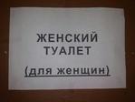 Превью 1JPW7fZu7e8 (604x453, 62Kb)