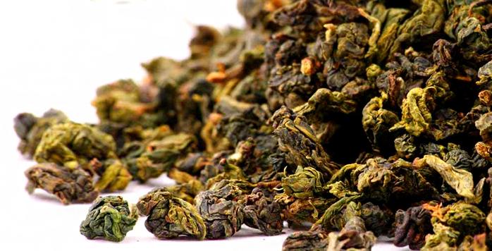 Ферментация иван-чая в домашних условиях | Fermer Ru