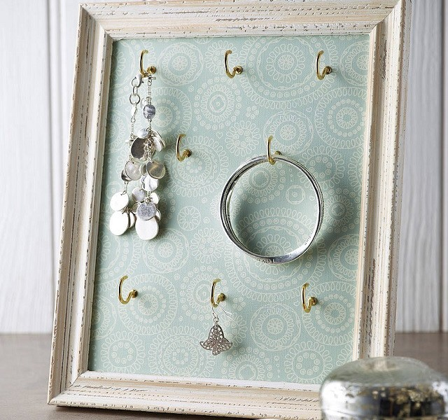 5344299_original_jewellerydisplayframes640x600 (640x600, 138Kb)
