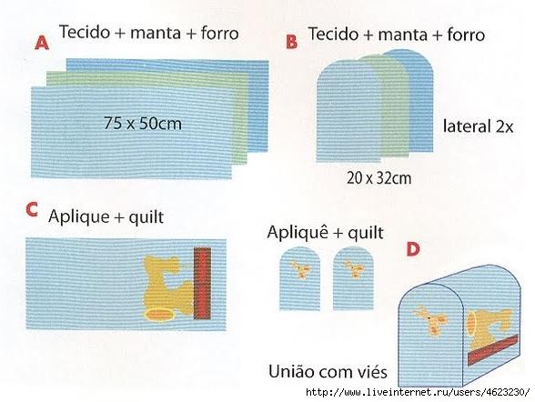 Esquema (588x442, 145Kb)