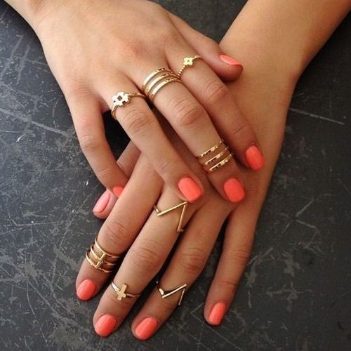 фото фаланга пальца