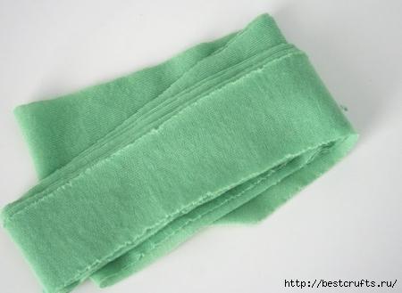 Дизайнерская подушка своими руками (3) (450x329, 85Kb)