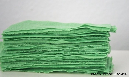 Дизайнерская подушка своими руками (5) (450x270, 87Kb)