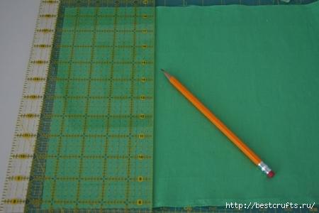 Дизайнерская подушка своими руками (7) (450x300, 90Kb)