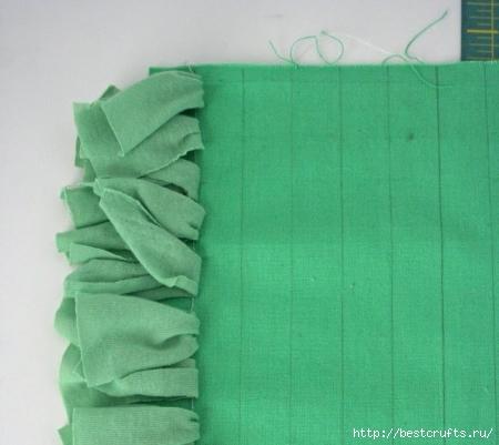 Дизайнерская подушка своими руками (11) (450x401, 120Kb)