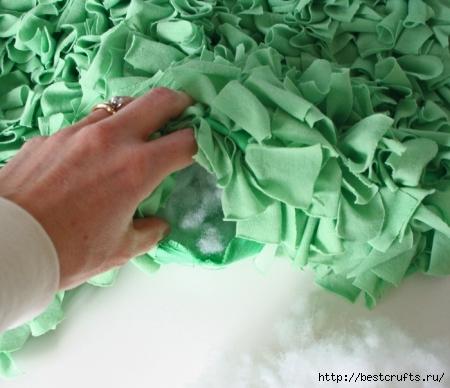 Дизайнерская подушка своими руками (17) (450x388, 132Kb)