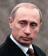 Путин2 (208x242, 24Kb)