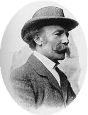 Frederick Morgan (1856-1927) (300x392, 79Kb)