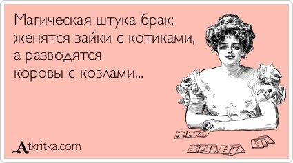 smotret-seychas-masturbatsiya-muzhchina-u-zhenshini