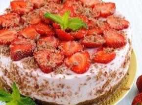 клубничный торт (290x215, 91Kb)