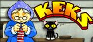 3180456_keks (190x86, 12Kb)