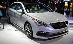2015 Hyundai Sonata (250x150, 9Kb)