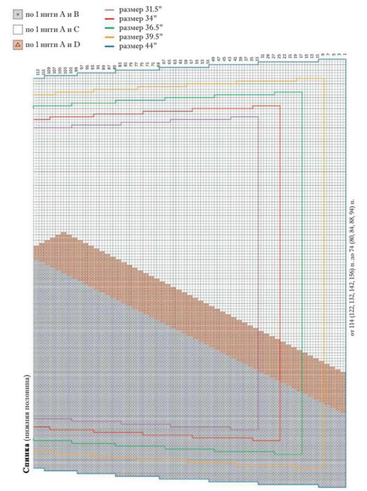 Fiksavimas2 (524x700, 577Kb)