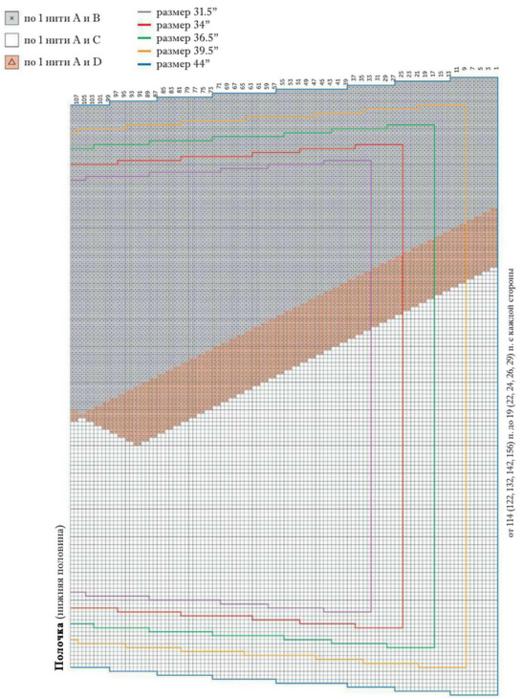 Fiksavimas4 (523x700, 574Kb)