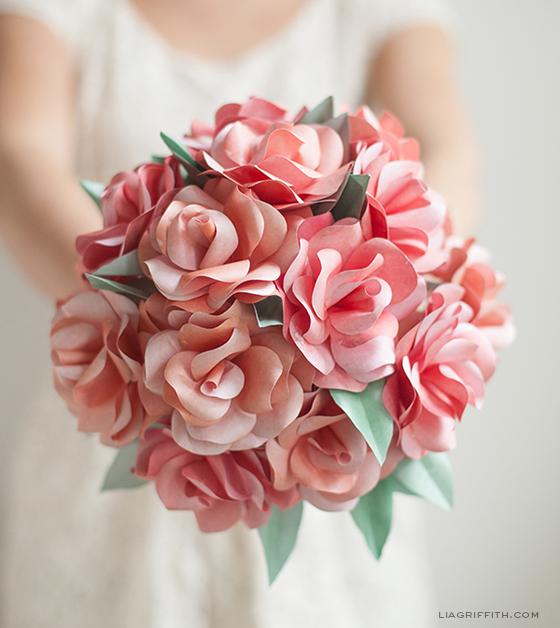 WeddingBouquet2 (560x628, 222Kb)