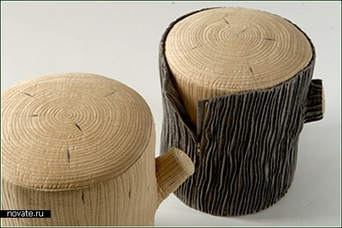 2926593_tree_stools3 (500x333, 85Kb)