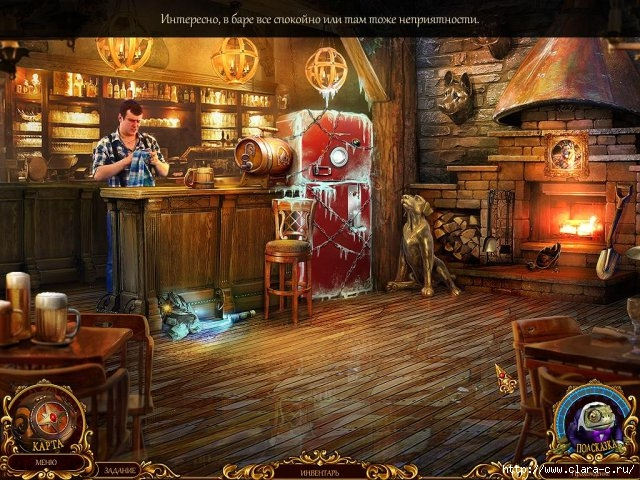 mystery-trackers-silent-hollow-collectors-edition-screenshot3 (640x480, 269Kb)
