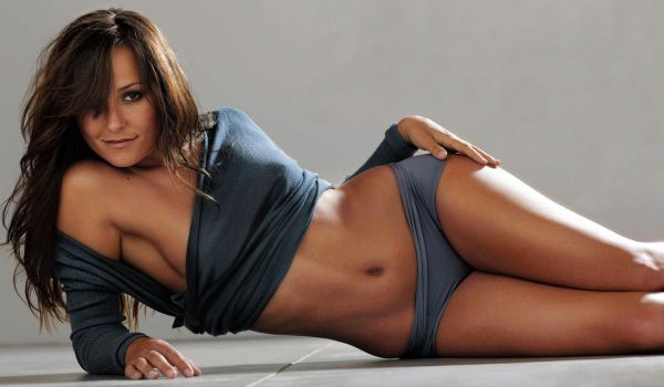 1401453429_1320526601_sizzling_sweeties_daily_dose_124_640_19 (600x350, 25Kb)