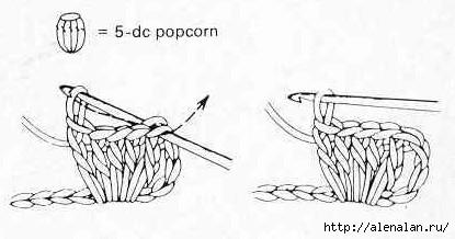 салфетка ромашка3 (415x218, 54Kb)