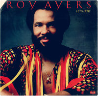 Roy-Ayers-Lets-Do-It---Seal-454022 (200x195, 19Kb)