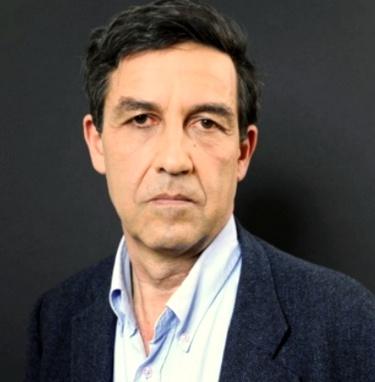 Журналист Э.Тодд о ЕС и Украине (375x382, 38Kb)