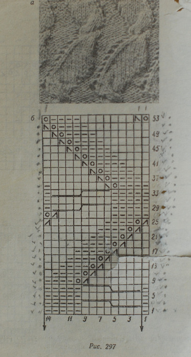 DSC_0885 (374x700, 93Kb)
