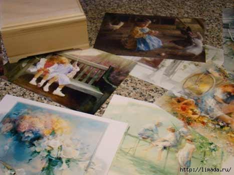 master-klass-po-dekupazhu-dekupazh-s-fotografiej-shkatulka-rybalka-2 (467x350, 82Kb)