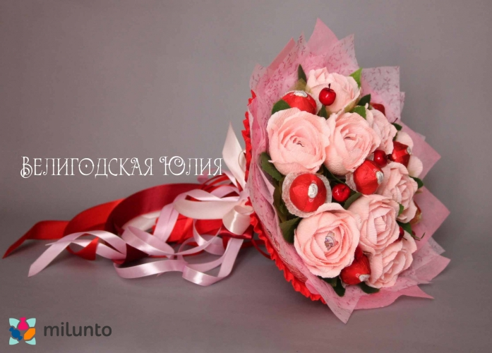 1401490508_buketuy_iz_konfet (697x500, 205Kb)