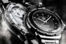 пост часы (227x150, 30Kb)