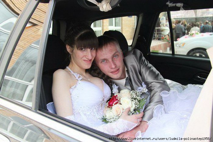 5037328_1401373540_svadebnyesnimki11 (700x467, 172Kb)