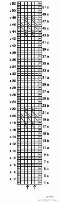 СѓР·2 (203x700, 78Kb)