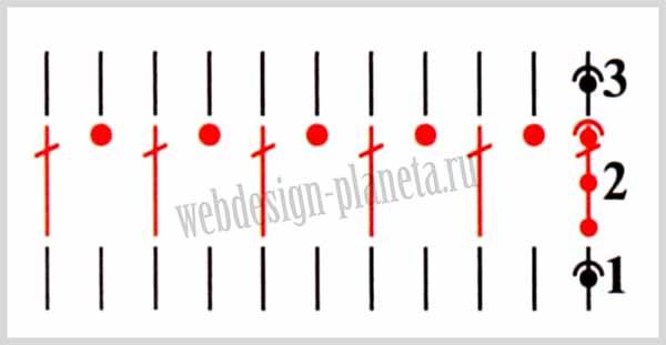cvetnoj-top-krjuchkom-obvjazka (600x311, 77Kb)