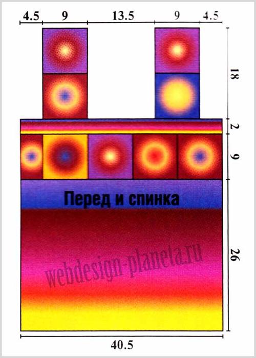 cvetnoj-top-krjuchkom-vykrojka (500x700, 264Kb)