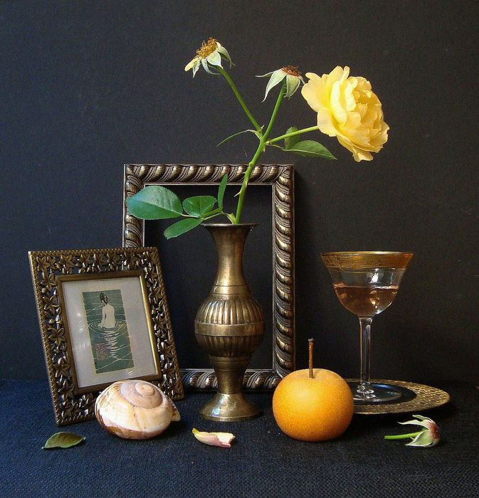 awesome-still-life-photography-1 (673x700, 89Kb)