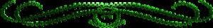 0_d4d03_e370b51e_M (300x40, 21Kb)