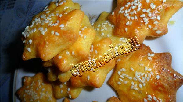 Печенье с сыром/3973799_Pechene_s_sirom_1 (600x337, 53Kb)