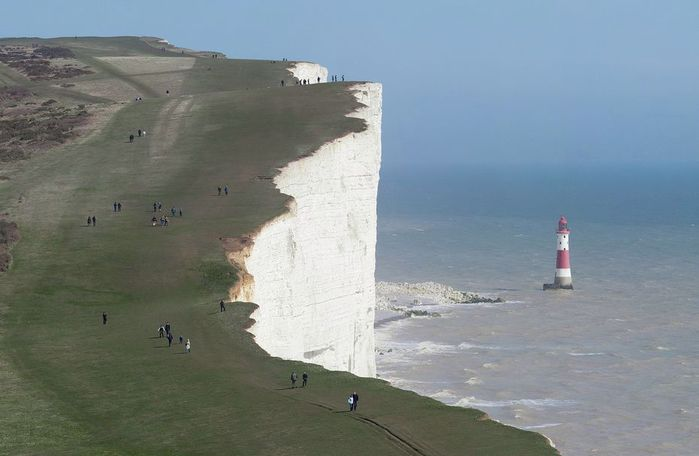 Beachy_Head_1 (700x456, 34Kb)