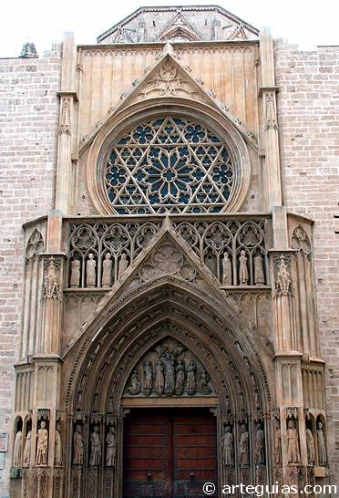 catedralvalencia (372x546, 55Kb)